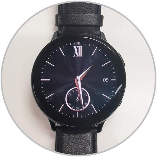 Download-Kugeln-Samsung-Galaxy-Watch-Active-2-2.jpg