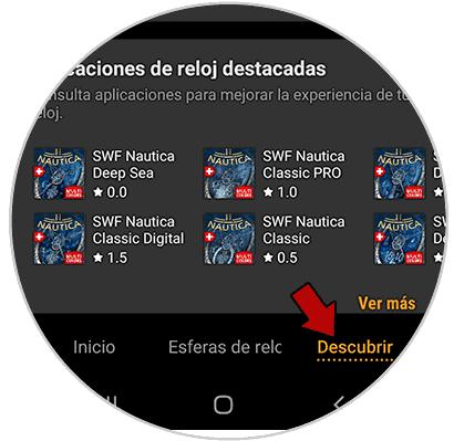 Suche-und-Download-Kugeln-Samsung-Galaxy-Watch-Active-2-1.png