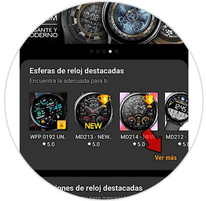 Suche-und-Download-Kugeln-Samsung-Galaxy-Watch-Active-2-2.png