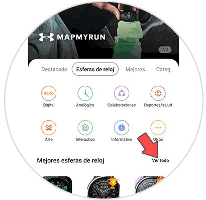 Suche-und-Download-Kugeln-Samsung-Galaxy-Watch-Active-2-3.png