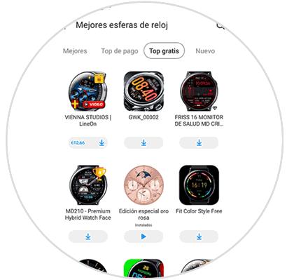 Suche-und-Download-Kugeln-Samsung-Galaxy-Watch-Active-2-4.png