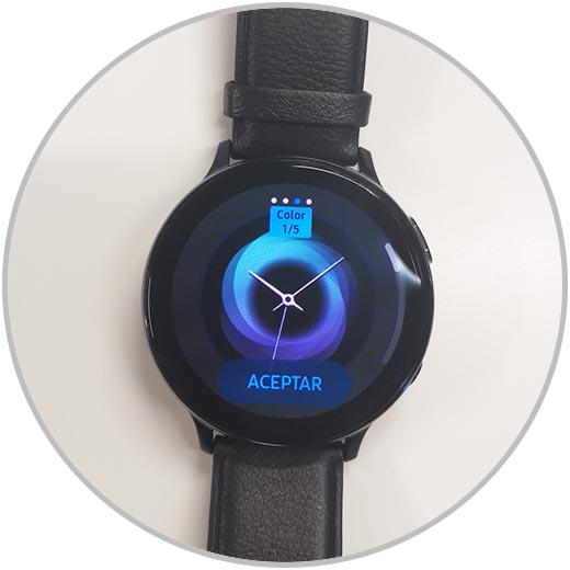 Set-Kugeln-Samsung-Galaxy-Watch-Active-2-2.jpg