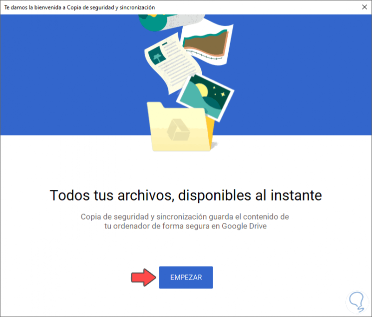 7-Installieren-Sie-Backup-and-Sync-of-Google-Drive.png neu