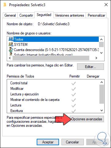 12-Edit-Windows-Permissions-10.png