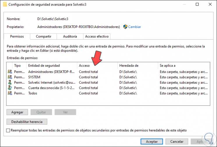 13-Edit-Windows-Permissions-10.png