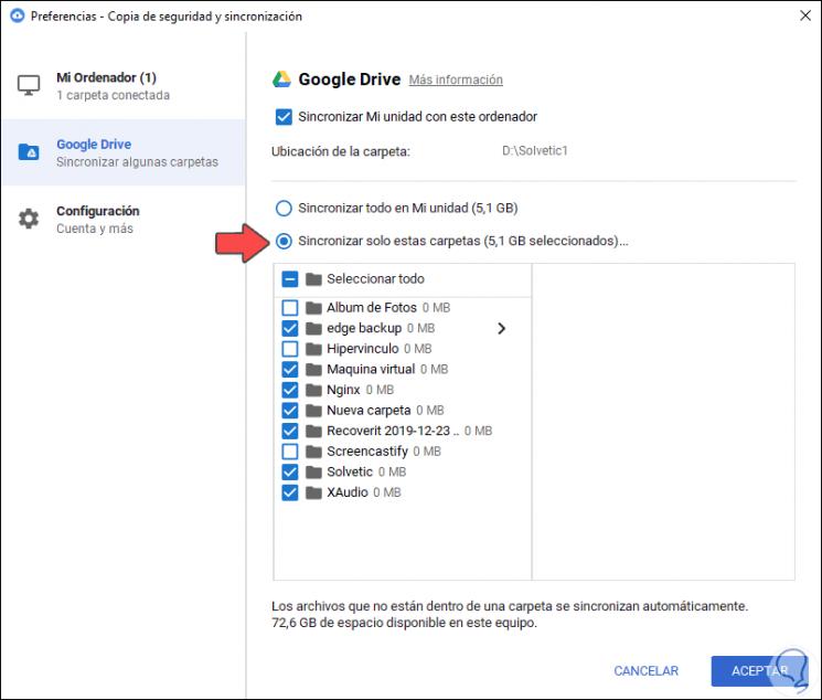 14-Überprüfen-Sie-die-Synchronisation-der-Ordner-von-Google-Drive.png