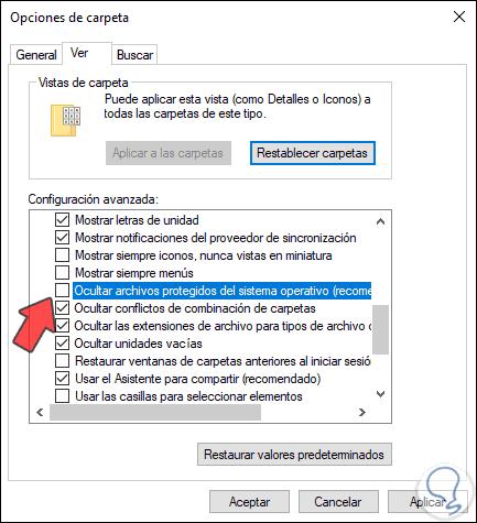 17-Delete-the-Desktop-file-ini.png