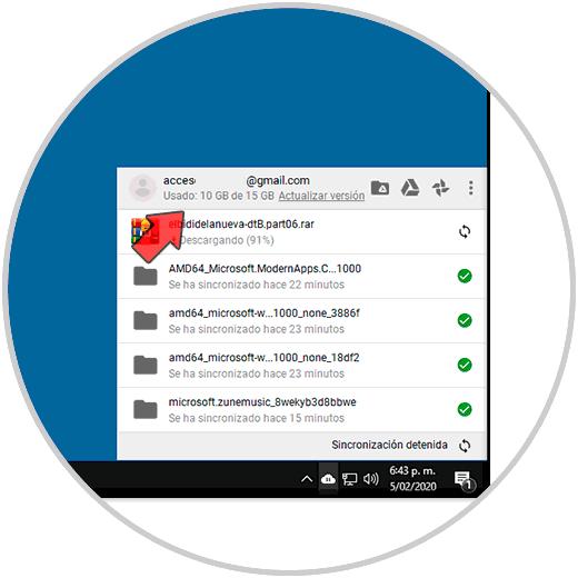 20-Unzureichender-Speicherplatz-Fehler-in-Google-Drive.png