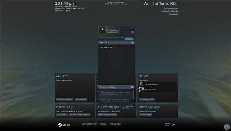 3-How-to-aktivieren-oder-deaktivieren-die-Schnittstelle- (Overlay) -en-Steam.jpg