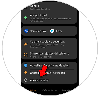 1-reset-samsung-galaxy-watch-active-2.png