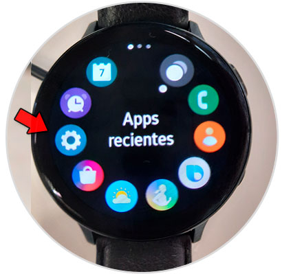 5-reset-samsung-galaxy-watch-active-2.png