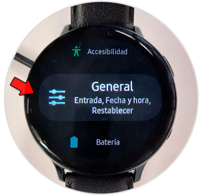 6-reset-samsung-galaxy-watch-active-2.png
