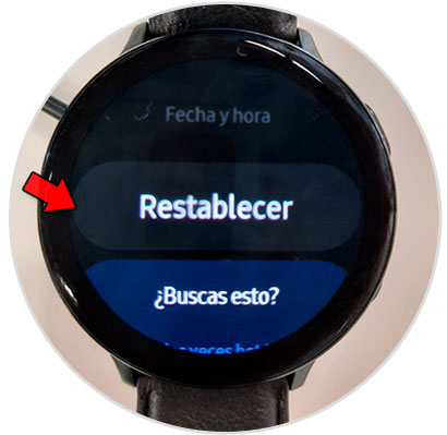 7-reset-samsung-galaxy-watch-active-2.png