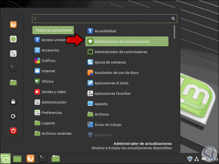 update-or-install-Linux-Mint-19.3-1.png