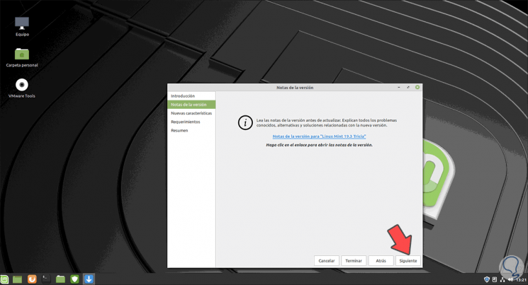 update-or-install-Linux-Mint-19.3-8.png