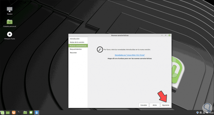 update-or-install-Linux-Mint-19.3-9.png