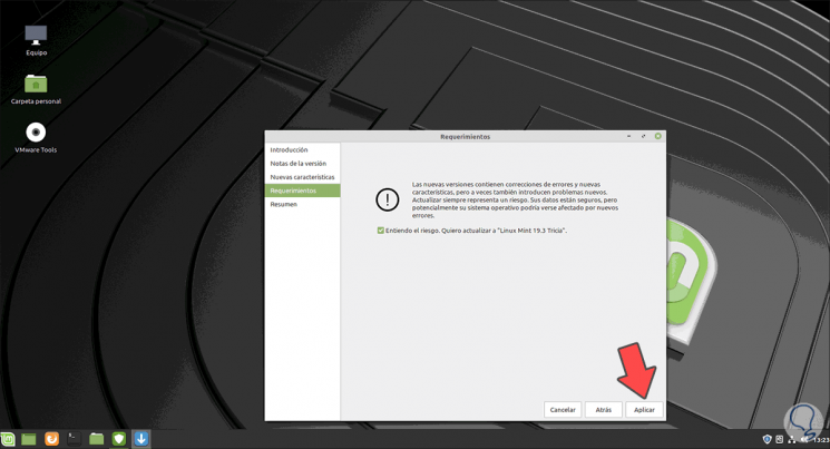 update-or-install-Linux-Mint-19.3-10.png