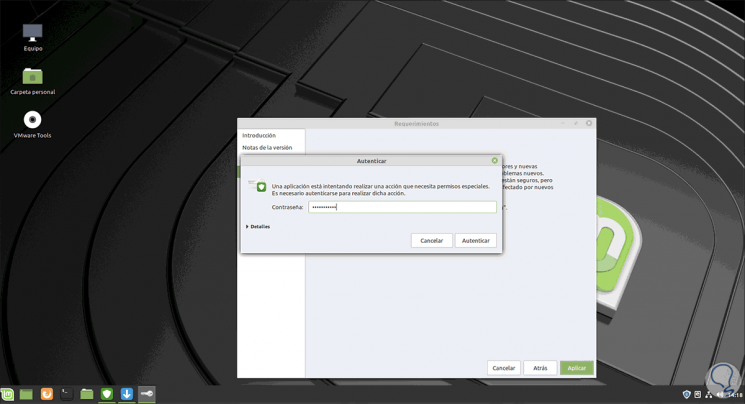 update-or-install-Linux-Mint-19.3-11.png