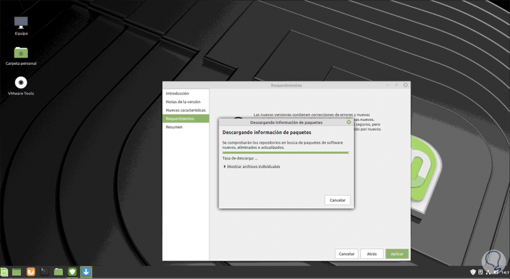 update-or-install-Linux-Mint-19.3-12.png
