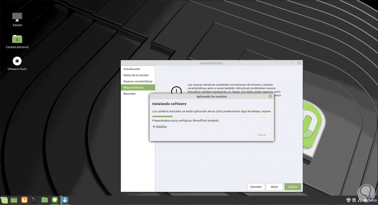 update-or-install-Linux-Mint-19.3-13.png
