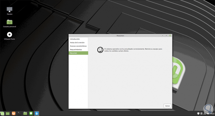 update-or-install-Linux-Mint-19.3-14.png