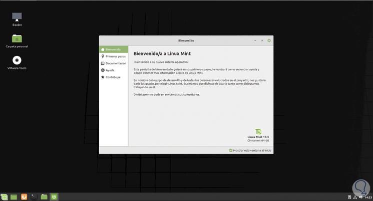 update-or-install-Linux-Mint-19.3-15.png