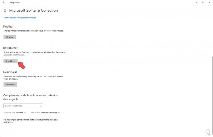 3-Reset-Microsoft-Solitaire-Collection-für-Fehler-nicht-Open-Solitaire.png