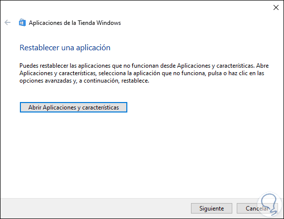 6-Run-the-Problem-Solver-Windows-10.png