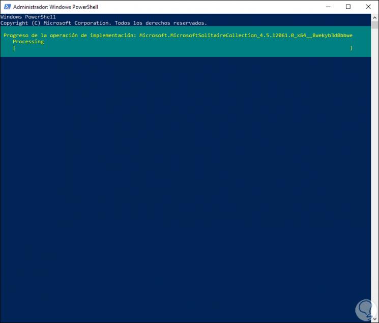 7-Installieren-Sie-Microsoft-Solitaire-Collection.png neu