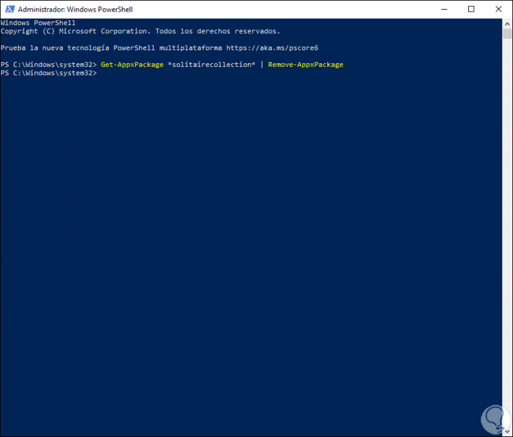8-Installieren-Sie-Microsoft-Solitaire-Collection.png neu
