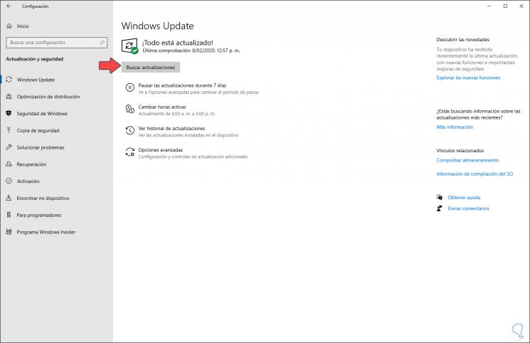 11-Update-Windows-10.png