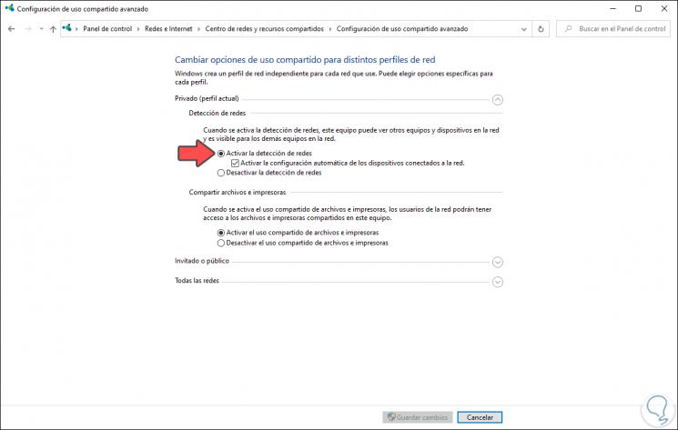 _name-der-skype-ordner-im-abgesicherten-modus-5.png