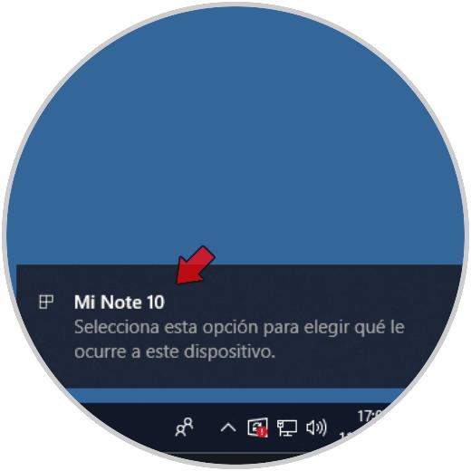 connect-Xiaomi-Mi-Note-10-ein-PC-1.png