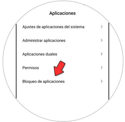 3-hide-applications-xiaomi-mi-note-10.png