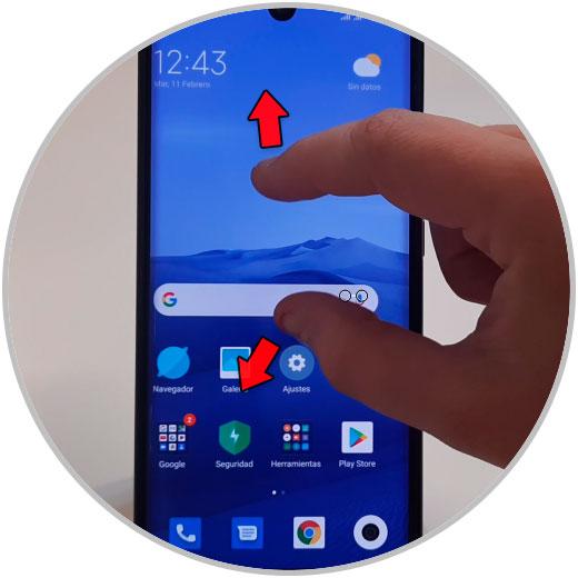 1-see-hidden-apps-xiaomi-mi-note-10.jpg