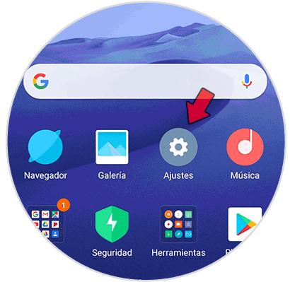 Einstellungen - Xiaomi-Mi-Note-10.png