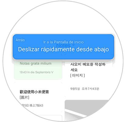 aktiviere Gesten Xiaomi Mi Note 10 6.png