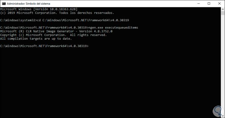 3-Prozessoptimierung-.NET-Framework-für-Service-hohe-CPU.png