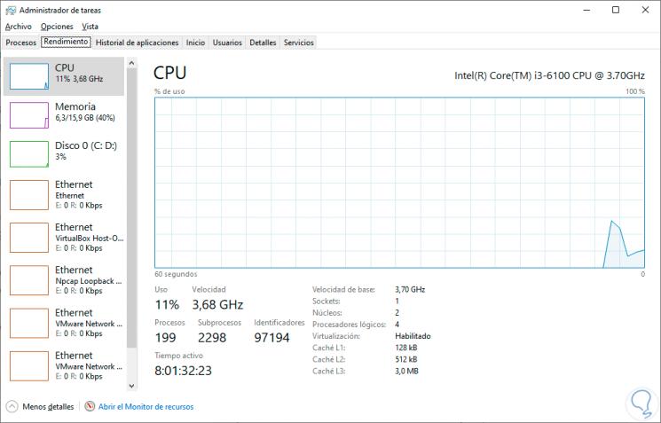 4-Optimieren-Sie-den-Prozess-.NET-Framework-für-Service-hohe-CPU.png