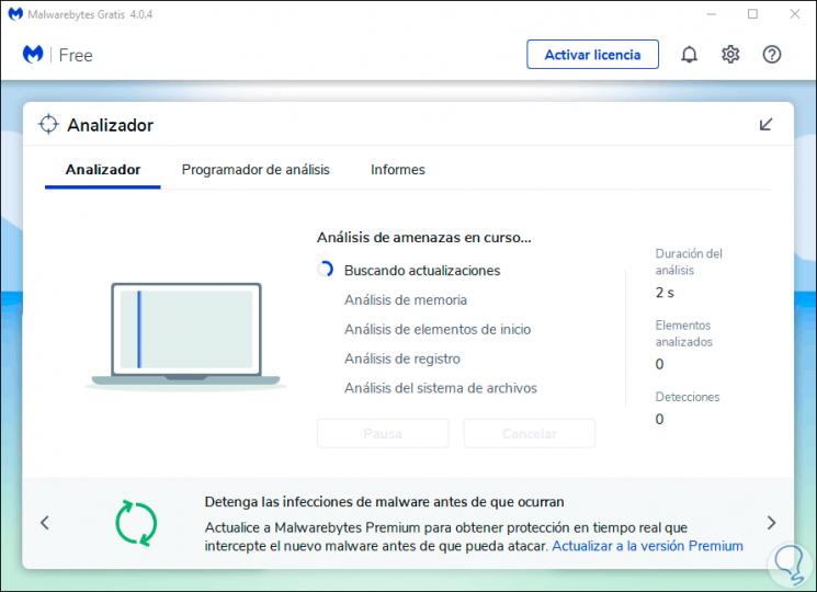 2-Suchen-nach-Malware-auf-dem-Computer-für-hohe-CPU-Leistung.png