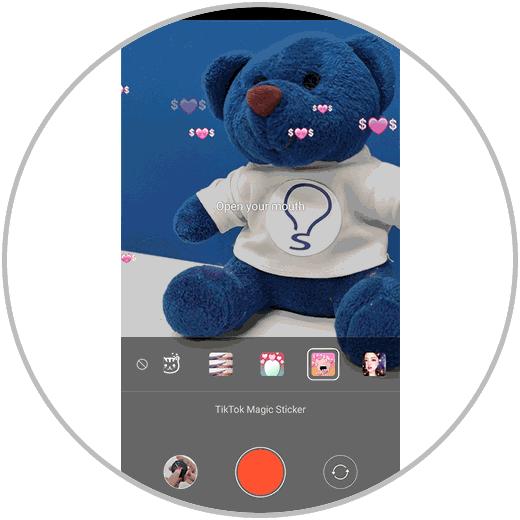 benutze-video-filter-Xiaomi-Mi-Note-10-1.png