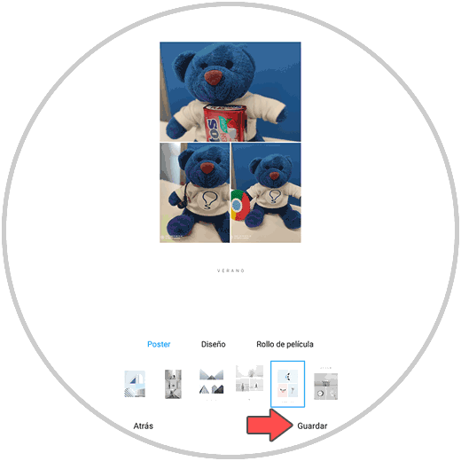 Make-a-Collage-aus-der-Fotogalerie-Xiaomi-Mi-Note-10-1.png