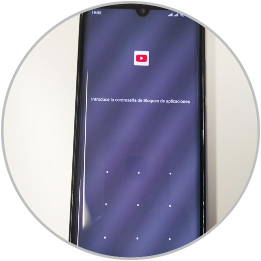 Block-Apps-mit-Passwort-in-Xiaomi-Mi-Note-10-.jpg