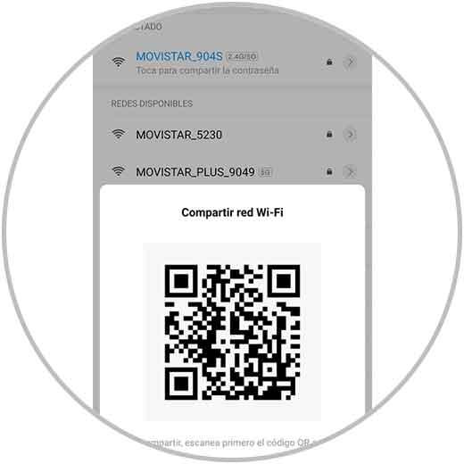 teilen Sie WiFi mit QR von Xiaomi Mi Note 10.jpg