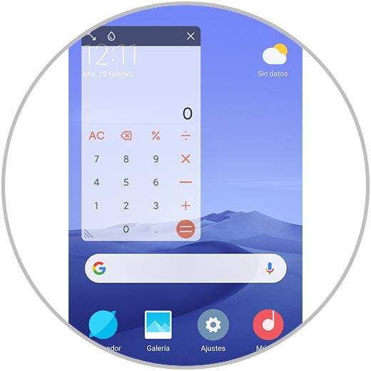 _minimieren-Rechner-und-aktivieren-Transparenz-Xiaomi-Mi-Note-10-10.jpg