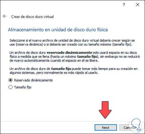 6-Wie-installiere-ich-Debian-11-in-VirtualBox.png