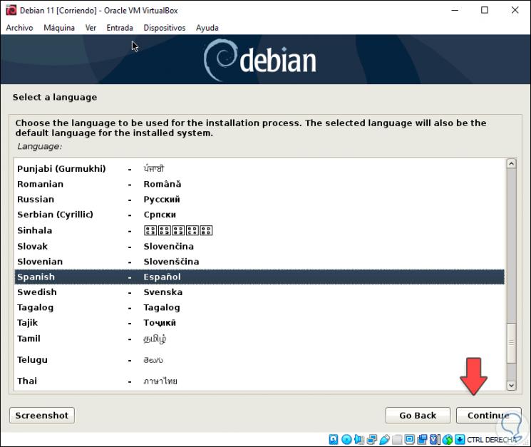 15 -.- Wie-Debian-11-in-VirtualBox-gestartet-und-konfiguriert-wird.png