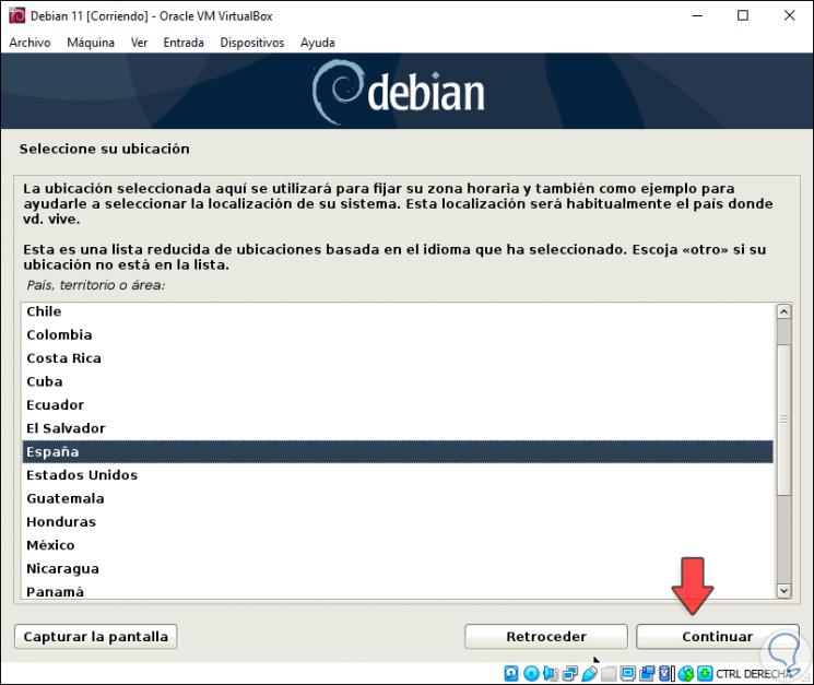 16 -.- Anleitung zum Starten und Konfigurieren von Debian 11 in VirtualBox.png