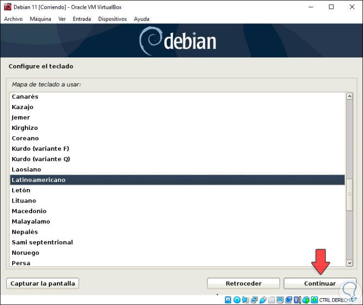 17 -.- Anleitung zum Starten und Konfigurieren von Debian 11 in VirtualBox.png