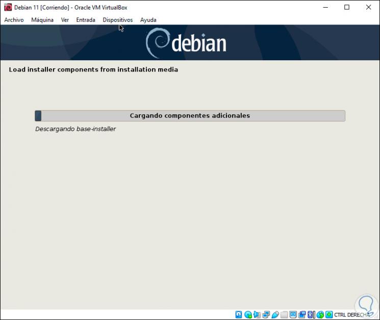 18 -.- Anleitung zum Starten und Konfigurieren von Debian 11 in VirtualBox.png